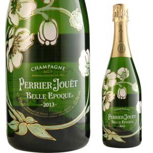 ペリエ・ジュエ ベル・エポック 2011 750ml シャンパン|ricaoh