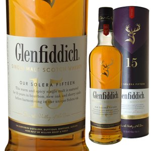"Glenfiddich  昼12時までのご注文は""あすつく""対象です。離島、一部地域は""あすつく""対..."