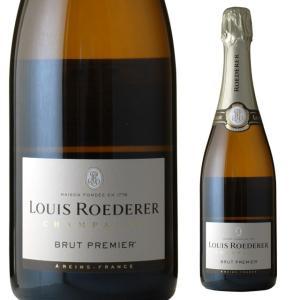 ルイ ロデレール ブリュット プルミエ 750ml シャンパン|ricaoh
