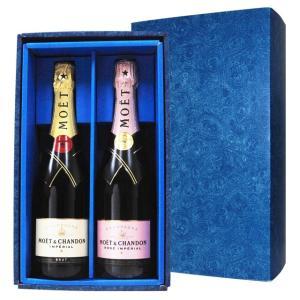 シャンパン・スパークリング用ボックスシャンパン・スパークリング2本用|ricaoh