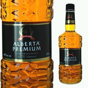 "ALBERTA PREMIUM  昼12時までのご注文は""あすつく""対象です。離島、一部地域は""あす..."