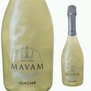 マバム グラシア 750ml スパークリングワイン|ricaoh