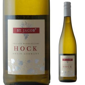 ホック 750ml 白ワイン|ricaoh