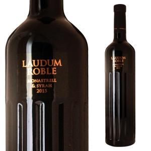 ラウデュム ローブル 750ml 有機ワイン 有機ワイン 赤ワイン|ricaoh