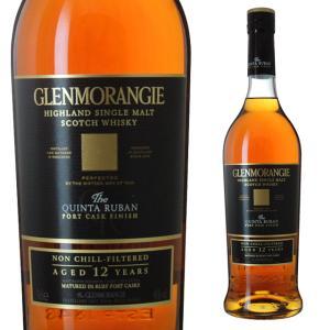 箱入 グレンモーレンジ キンタルバン 46度 700ml ウイスキー モルト スコッチ|ricaoh