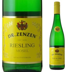 モーゼル リースリング 750ml やや甘口 白ワイン|ricaoh