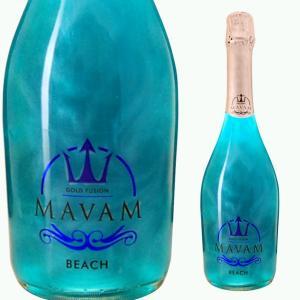 "MAVAM BEACH  昼12時までのご注文は""あすつく""対象です。離島、一部地域は""あすつく""対..."