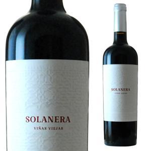 カスターリョ・ソラネラ 750ml ボデガス・カスターニョ 赤ワイン|ricaoh