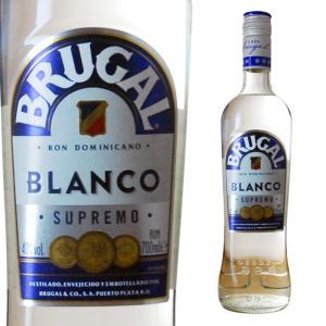 ブルガル ブランコ 40度 700ml ホワイトラム|ricaoh