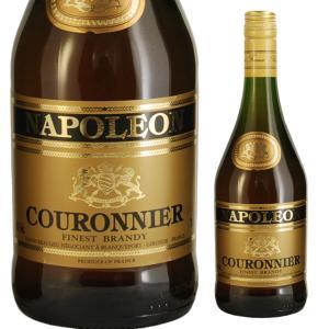 クロニエール ナポレオン 36度 700ml ブランデー フレンチ フランス 果実酒 蒸留酒 お酒 酒 あすつく|ricaoh