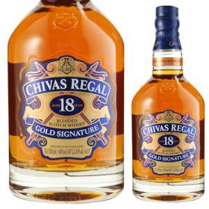 "CHIVAS REGAL 18 YEARS  昼12時までのご注文は""あすつく""対象です。離島、一部..."
