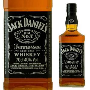 ジャックダニエル 40度 700ml 箱なし ウイスキー ウィスキー ギフト テネシー プレゼント ジャック ダニエル お祝い 酒 結婚祝い バーボン バーボンウイスキー|リカオー PayPayモール店