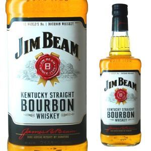 ジムビーム 40度 700ml ウイスキー バーボン ウィスキー バーボンウィスキー バーボンウイスキー お酒 酒 あすつく パーティ ギフト|ricaoh