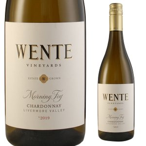 ウェンテ モーニング・フォグ シャルドネ 750ml 白ワイン|ricaoh