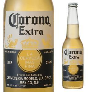 ケース コロナ エキストラ 355ml×24本 ビール ビール|ricaoh