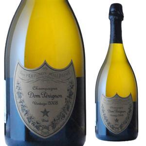 ドンペリニヨン 2008 2009 750ml シャンパン|ricaoh