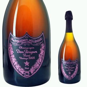 """Dom Perignon Rose  昼12時までのご注文は""""あすつく""""対象です。離島、一部地域は""""..."""