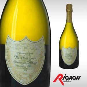 ボックス入 ドンペリニヨン レゼルヴ ラベイ 1996 750ml シャンパン|ricaoh