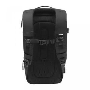 【インケース】Incase 一眼レフ カメラ バックパック DSLR-ProPack CL58068 【並行輸入品】|riccado