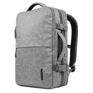【インケース】 Incase EO Travel Backpack CL90020 【並行輸入品】|riccado