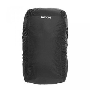【インケース】Incase Rainfly for Incase Backpacks - Large - CL58118 【並行輸入品】|riccado