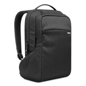 incase(インケース)ICON Backpack アイコンバックパック CL55532 ブラック|riccado