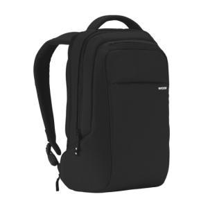 incase(インケース)ICON Slim Pack アイコンスリムパック CL55535 ブラック|riccado