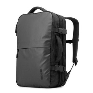incase(インケース)EO Travel Backpack トラベルバックパック CL90004 ブラック|riccado