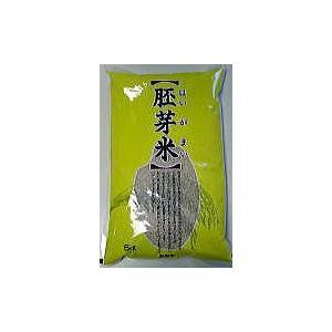 新米 胚芽米 5kg はえぬき 令和2年産  |rice-ishikawa|02