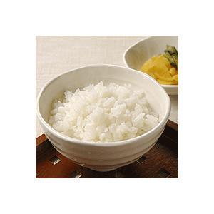 お米 ササニシキ 5kg 白米 箱入 山形県庄内産 令和1年産