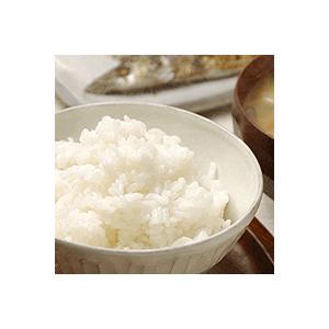 【28年産米】つや姫 玄米30kg 特別栽培米  山形県庄内