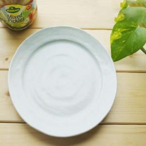 みんなの和食 デザートプレート |ricebowl
