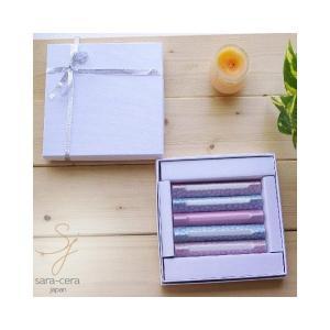 箸置き 送料無料 5個セット ギフトBOX 三角レスト ロングタイプ 春さくらピンクセット 桜 ナイフフォークレスト カトラリー 福袋 和食器 セット ricebowl