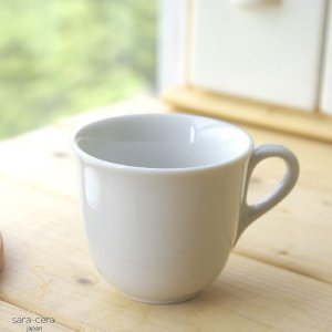 白い食器 ワインに合うお料理レシピホワイトプチデザートカップ  洋食器 食器 カフェ 人気 激安|ricebowl