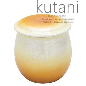 九谷焼 2.5号骨壷 銀彩 和食器 日本製 ギフト おうち ごはん うつわ 陶器|ricebowl