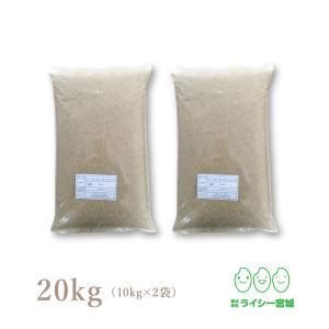 玄米 ひとめぼれ 米 20kg 送料無料 28年産 宮城県産 10kg×2袋 玄米 お米 米20kg 米20キロ 国内産米 検査米 ブランド米
