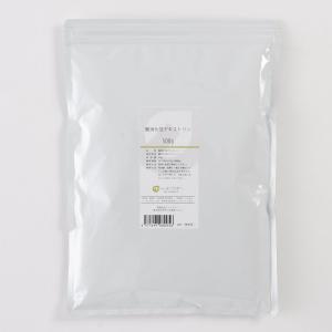 難消化性デキストリン500g