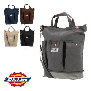 ディッキーズ ショルダーバッグ メンズ レディース CLASSIC WORKERS 14958600 Dickies [PO10] richard