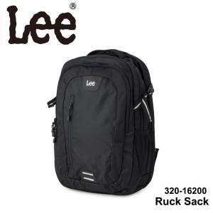 最大1000円OFFクーポン リー LEE リュック 320-16200 TOREX  リュックサック デイパック バックパック カジュアル|richard
