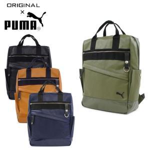 プーマ PUMA リュック 38430940 ULTIMATECAT2 アルティメットキャット2  バックパック デイパック...