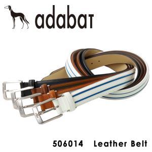 アダバット adabat ベルト 506014...