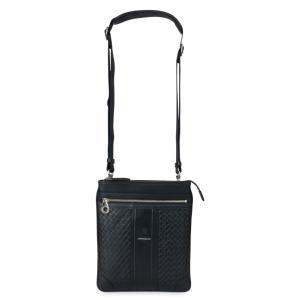 カステルバジャック CASTELBAJAC ショルダーバッグ 65122 エポス  クラッチバッグ メンズ 2way  [PO10]|richard