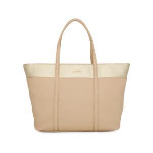 ダズリン dazzlin トートバッグ DLB-6039  ハンドバッグ レディース|richard