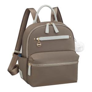 カナナプロジェクト リュック 7L レディース31901 kanana project   リュックサック マザーズリュック ママリュック [PO10] richard