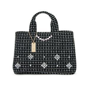 ハンドバッグ リップサービス LIP-701 LIP-801...