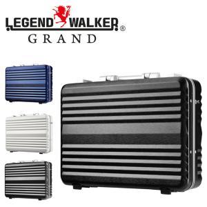 レジェンドウォーカー グラン LEGEND WALKER G...