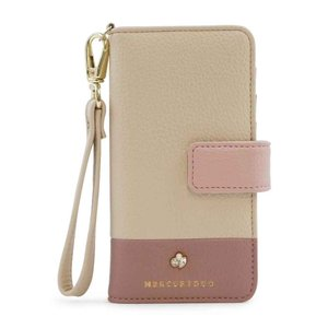 マーキュリーデュオ MERCURYDUO iPhone8 iPhone7 ケース MDS-7072 ...