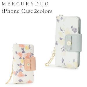 最大1000円OFFクーポン マーキュリーデュオ MERCURYDUO iPhone8/7/6s/6...
