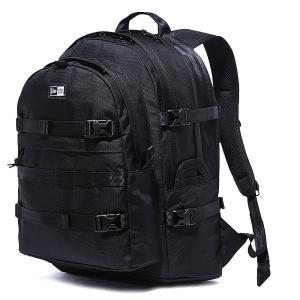 最大1000円OFFクーポン ニューエラ NEW ERA ビジネス リュックサック リュック Carrier Pack キャリアパック ビジネスリュックサック|richard