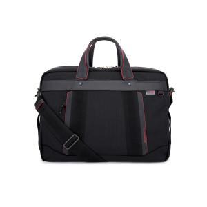 ノイ インテレッセ Neu interesse ブリーフケース 3479  Reifen ライフェン メンズ B4 ビジネスバッグ ショルダーバッグ